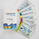 Kamagra Oral Jelly / Камагра гел
